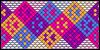 Normal pattern #16409 variation #22216