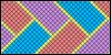 Normal pattern #8141 variation #22222