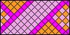 Normal pattern #32575 variation #22225