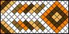 Normal pattern #32502 variation #22229