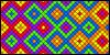 Normal pattern #32445 variation #22235
