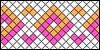 Normal pattern #32537 variation #22238