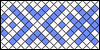 Normal pattern #28042 variation #22244