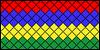 Normal pattern #17258 variation #22245