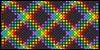 Normal pattern #4446 variation #22248