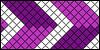 Normal pattern #26447 variation #22258