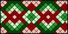Normal pattern #29627 variation #22264