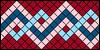 Normal pattern #6164 variation #22267