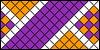 Normal pattern #32575 variation #22273