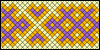 Normal pattern #26403 variation #22279