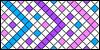 Normal pattern #15539 variation #22291