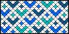 Normal pattern #28273 variation #22292