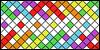 Normal pattern #26830 variation #22293