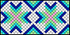 Normal pattern #22328 variation #22297