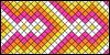 Normal pattern #25783 variation #22310