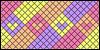 Normal pattern #28181 variation #22319