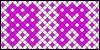Normal pattern #25599 variation #22321