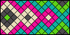 Normal pattern #2048 variation #22325