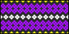 Normal pattern #31875 variation #22333