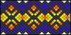 Normal pattern #31079 variation #22341