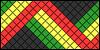 Normal pattern #18966 variation #22343