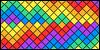 Normal pattern #30309 variation #22352