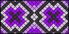 Normal pattern #31915 variation #22370
