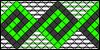 Normal pattern #31059 variation #22373