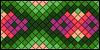 Normal pattern #24258 variation #22391