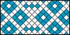 Normal pattern #30521 variation #22408