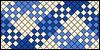 Normal pattern #21940 variation #22409