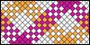 Normal pattern #21940 variation #22411