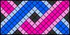 Normal pattern #31087 variation #22419