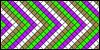Normal pattern #27634 variation #22435
