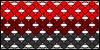 Normal pattern #19855 variation #22441