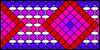 Normal pattern #16551 variation #22442
