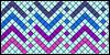 Normal pattern #27335 variation #22446
