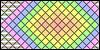 Normal pattern #28731 variation #22448