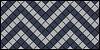 Normal pattern #712 variation #22457