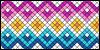 Normal pattern #32242 variation #22470