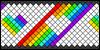 Normal pattern #31064 variation #22475