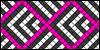 Normal pattern #23156 variation #22478