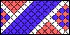Normal pattern #32575 variation #22479