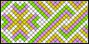 Normal pattern #32261 variation #22481