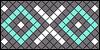 Normal pattern #32056 variation #22482