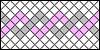Normal pattern #29348 variation #22486