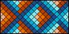 Normal pattern #31612 variation #22500