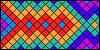 Normal pattern #15703 variation #22502