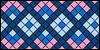 Normal pattern #32410 variation #22504