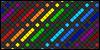 Normal pattern #21833 variation #22507